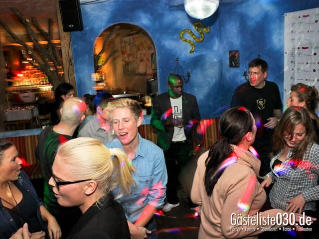 https://www.gaesteliste030.de/Partyfoto #102 Sausalitos Berlin vom 01.11.2012