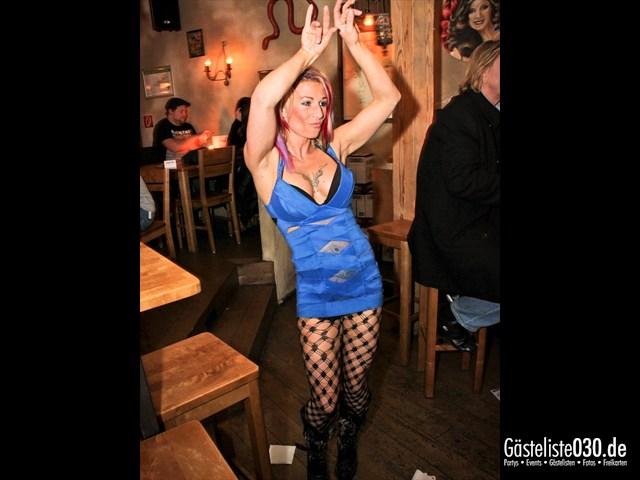 https://www.gaesteliste030.de/Partyfoto #86 Sausalitos Berlin vom 01.11.2012