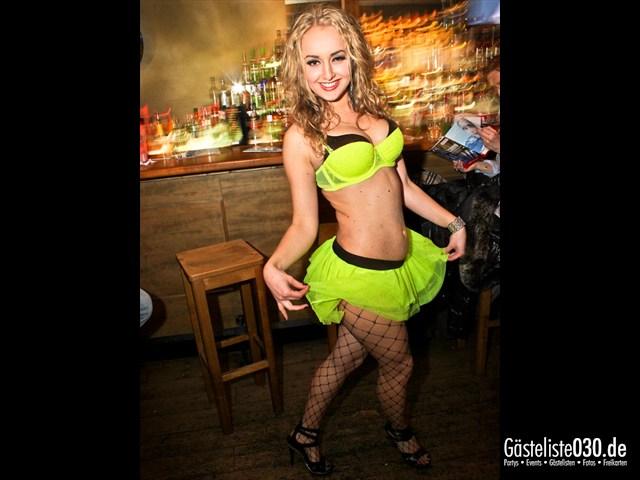 https://www.gaesteliste030.de/Partyfoto #85 Sausalitos Berlin vom 01.11.2012