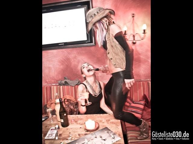 https://www.gaesteliste030.de/Partyfoto #38 Sausalitos Berlin vom 01.11.2012