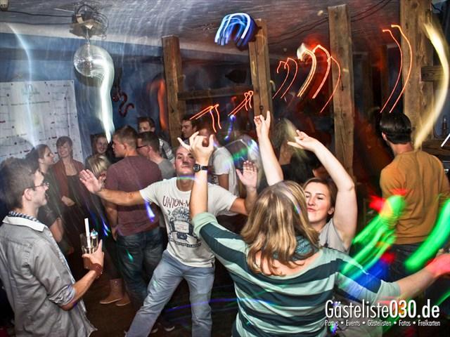 https://www.gaesteliste030.de/Partyfoto #119 Sausalitos Berlin vom 01.11.2012