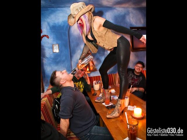 https://www.gaesteliste030.de/Partyfoto #34 Sausalitos Berlin vom 01.11.2012