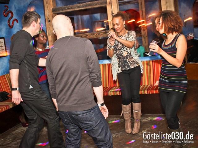 https://www.gaesteliste030.de/Partyfoto #82 Sausalitos Berlin vom 01.11.2012
