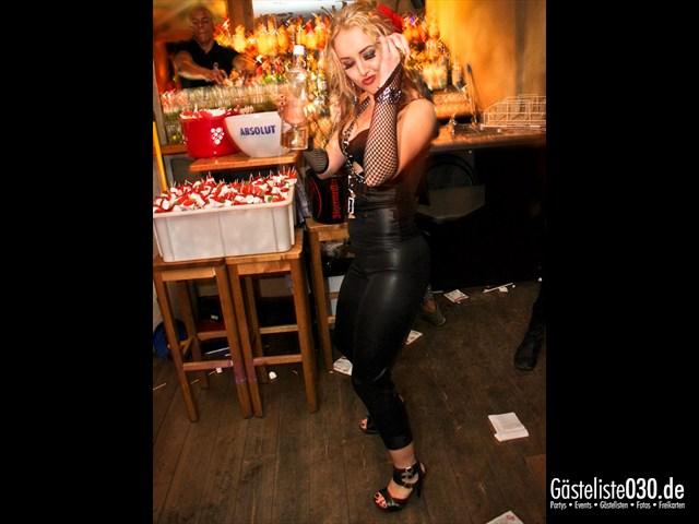https://www.gaesteliste030.de/Partyfoto #44 Sausalitos Berlin vom 01.11.2012