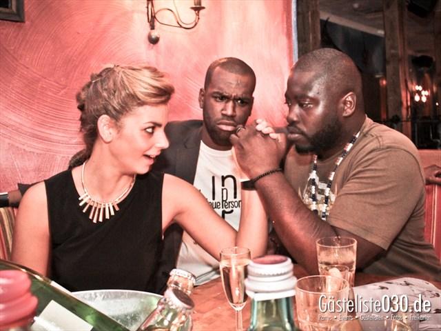 https://www.gaesteliste030.de/Partyfoto #131 Sausalitos Berlin vom 01.11.2012