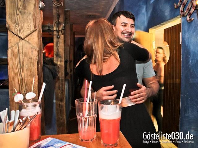 https://www.gaesteliste030.de/Partyfoto #125 Sausalitos Berlin vom 01.11.2012
