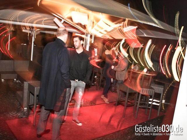 https://www.gaesteliste030.de/Partyfoto #4 Sausalitos Berlin vom 01.11.2012