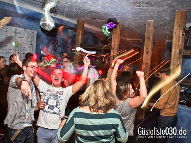 https://www.gaesteliste030.de/Partyfoto #120 Sausalitos Berlin vom 01.11.2012