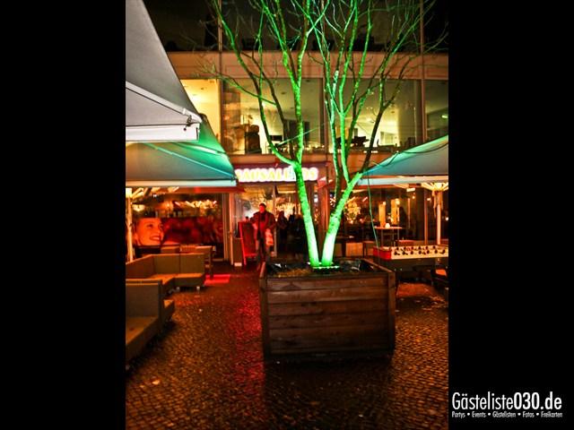 https://www.gaesteliste030.de/Partyfoto #55 Sausalitos Berlin vom 01.11.2012