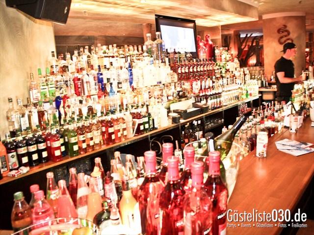 https://www.gaesteliste030.de/Partyfoto #49 Sausalitos Berlin vom 01.11.2012