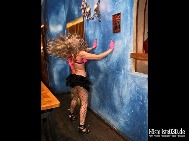 https://www.gaesteliste030.de/Partyfoto #113 Sausalitos Berlin vom 01.11.2012