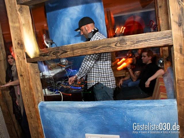https://www.gaesteliste030.de/Partyfoto #84 Sausalitos Berlin vom 01.11.2012