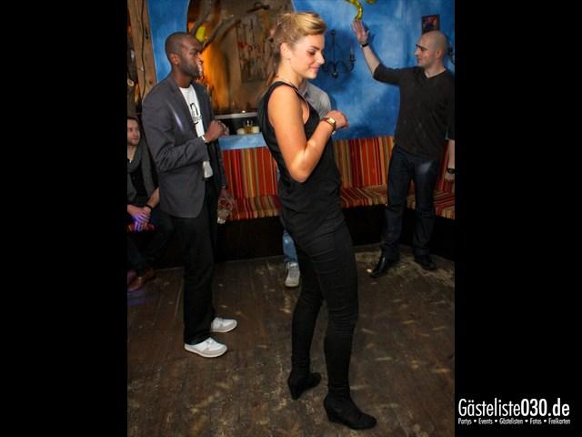 https://www.gaesteliste030.de/Partyfoto #100 Sausalitos Berlin vom 01.11.2012