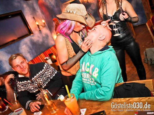 https://www.gaesteliste030.de/Partyfoto #28 Sausalitos Berlin vom 01.11.2012