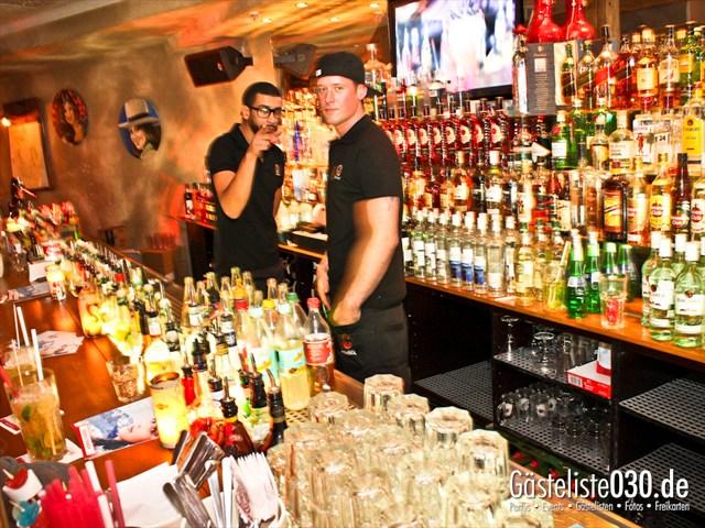 https://www.gaesteliste030.de/Partyfoto #33 Sausalitos Berlin vom 01.11.2012