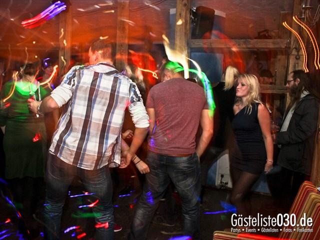 https://www.gaesteliste030.de/Partyfoto #134 Sausalitos Berlin vom 01.11.2012