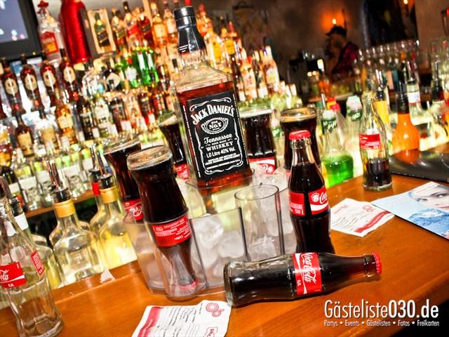 https://www.gaesteliste030.de/Partyfoto #18 Sausalitos Berlin vom 01.11.2012
