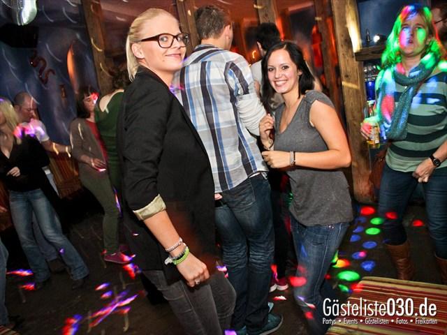 https://www.gaesteliste030.de/Partyfoto #136 Sausalitos Berlin vom 01.11.2012