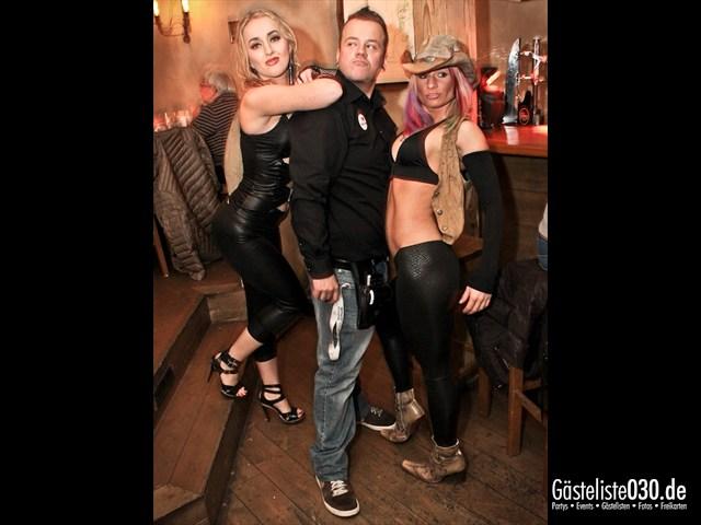 https://www.gaesteliste030.de/Partyfoto #70 Sausalitos Berlin vom 01.11.2012