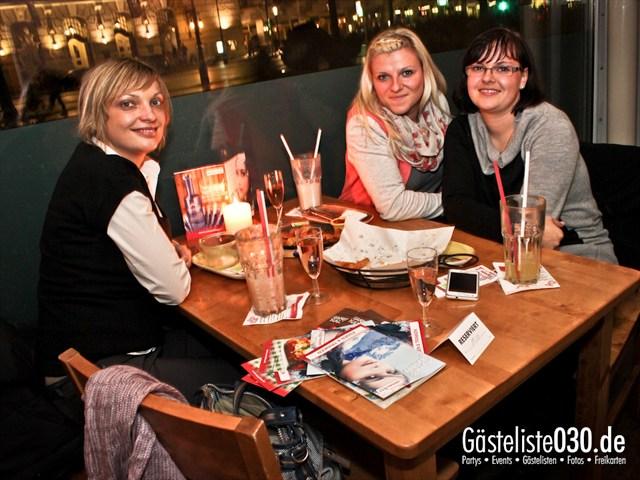 https://www.gaesteliste030.de/Partyfoto #47 Sausalitos Berlin vom 01.11.2012