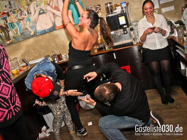 https://www.gaesteliste030.de/Partyfoto #117 Sausalitos Berlin vom 01.11.2012