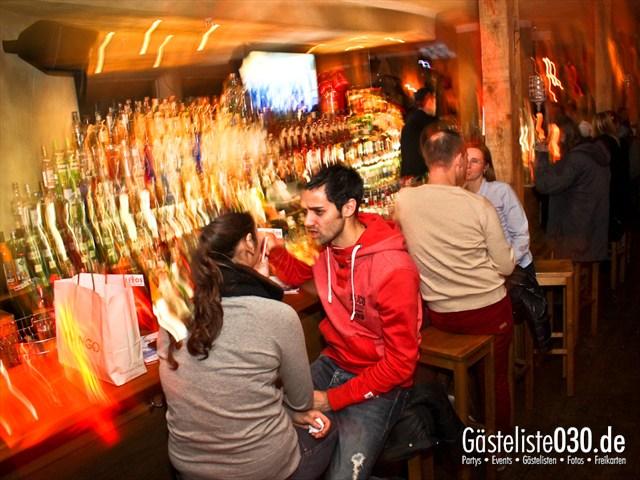 https://www.gaesteliste030.de/Partyfoto #15 Sausalitos Berlin vom 01.11.2012
