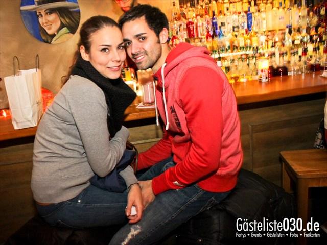 https://www.gaesteliste030.de/Partyfoto #64 Sausalitos Berlin vom 01.11.2012
