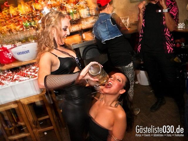 https://www.gaesteliste030.de/Partyfoto #40 Sausalitos Berlin vom 01.11.2012