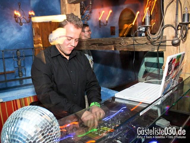 https://www.gaesteliste030.de/Partyfoto #133 Sausalitos Berlin vom 01.11.2012