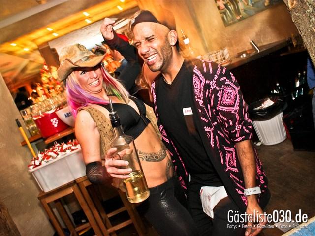 https://www.gaesteliste030.de/Partyfoto #43 Sausalitos Berlin vom 01.11.2012