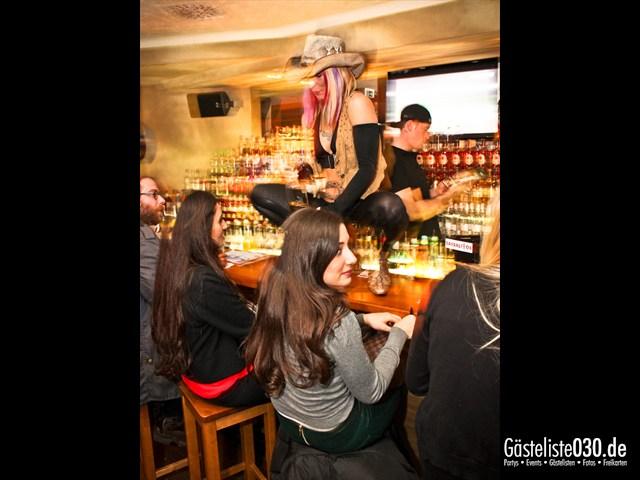 https://www.gaesteliste030.de/Partyfoto #17 Sausalitos Berlin vom 01.11.2012