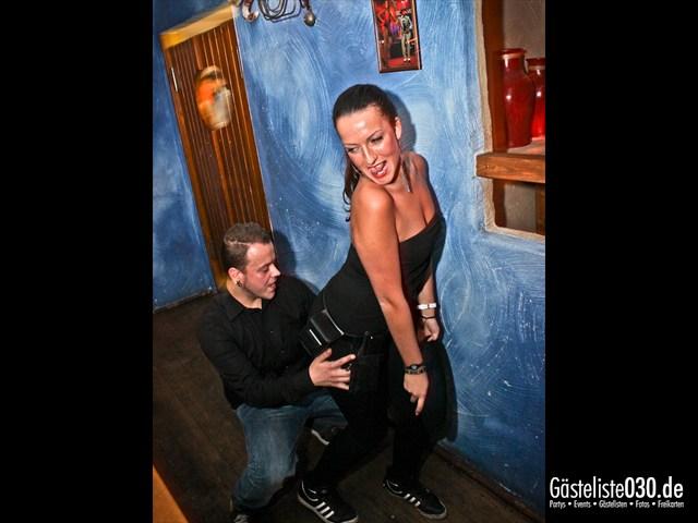https://www.gaesteliste030.de/Partyfoto #109 Sausalitos Berlin vom 01.11.2012