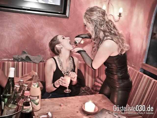 https://www.gaesteliste030.de/Partyfoto #24 Sausalitos Berlin vom 01.11.2012