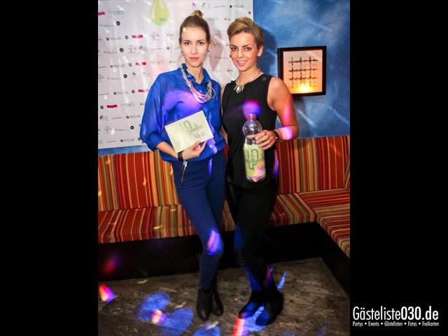 https://www.gaesteliste030.de/Partyfoto #12 Sausalitos Berlin vom 01.11.2012