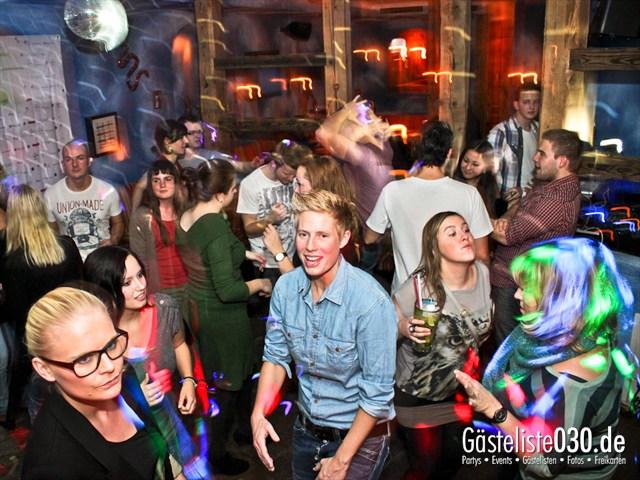 https://www.gaesteliste030.de/Partyfoto #137 Sausalitos Berlin vom 01.11.2012