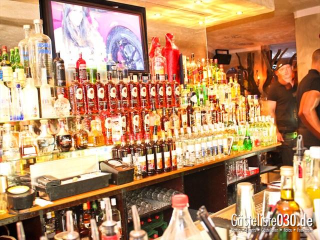 https://www.gaesteliste030.de/Partyfoto #19 Sausalitos Berlin vom 01.11.2012