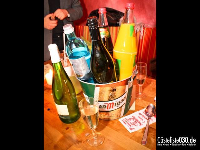https://www.gaesteliste030.de/Partyfoto #58 Sausalitos Berlin vom 01.11.2012