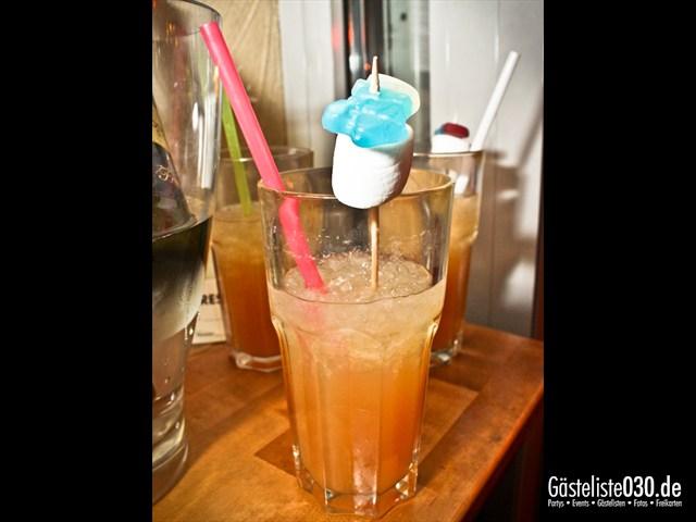 https://www.gaesteliste030.de/Partyfoto #83 Sausalitos Berlin vom 01.11.2012