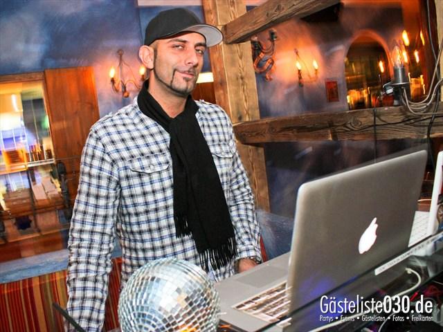 https://www.gaesteliste030.de/Partyfoto #53 Sausalitos Berlin vom 01.11.2012