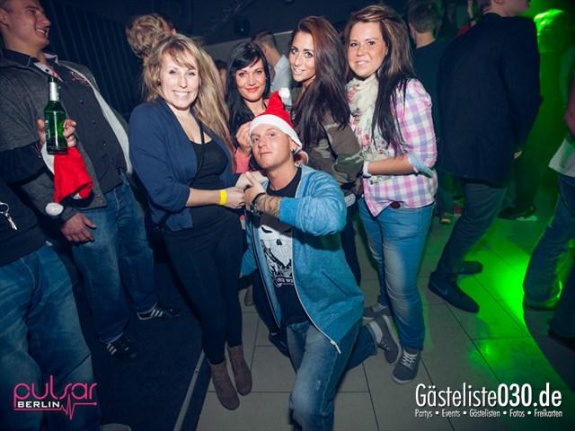 https://www.gaesteliste030.de/Partyfoto #74 Pulsar Berlin Berlin vom 21.12.2012