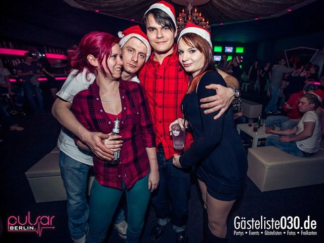 https://www.gaesteliste030.de/Partyfoto #108 Pulsar Berlin Berlin vom 21.12.2012