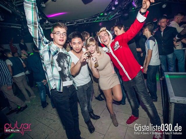 https://www.gaesteliste030.de/Partyfoto #10 Pulsar Berlin Berlin vom 21.12.2012