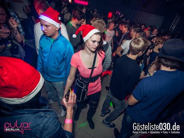 https://www.gaesteliste030.de/Partyfoto #116 Pulsar Berlin Berlin vom 21.12.2012