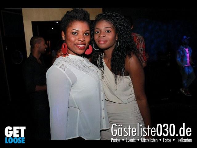 https://www.gaesteliste030.de/Partyfoto #47 Club R8 Berlin vom 08.06.2012