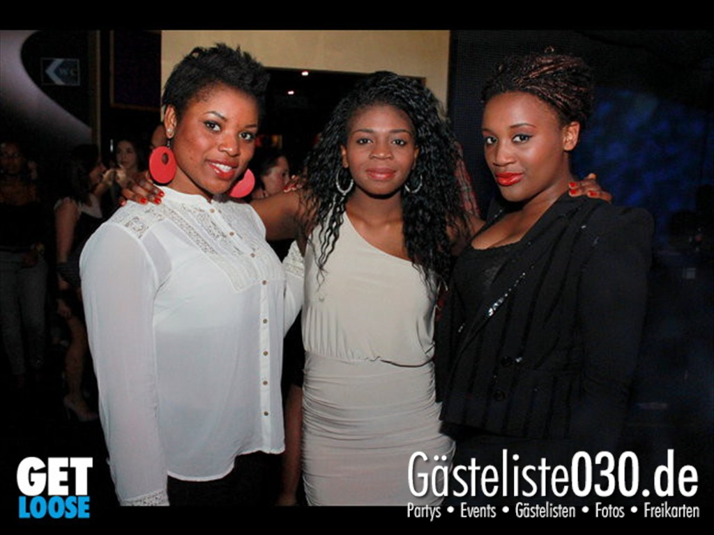 Partyfoto #48 Club R8 08.06.2012 Get Loose meets I Love Candy *Party*