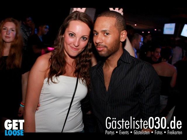 https://www.gaesteliste030.de/Partyfoto #51 Club R8 Berlin vom 08.06.2012