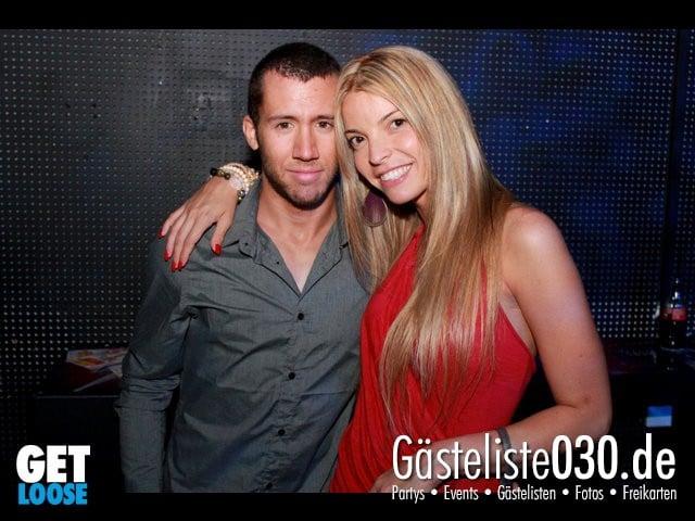 https://www.gaesteliste030.de/Partyfoto #29 Club R8 Berlin vom 08.06.2012