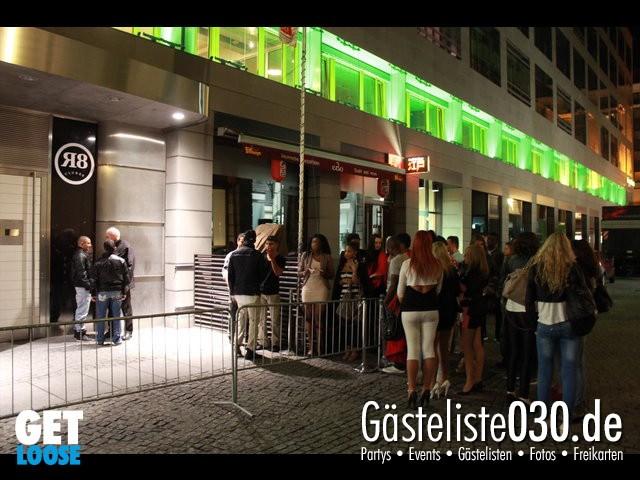 https://www.gaesteliste030.de/Partyfoto #1 Club R8 Berlin vom 08.06.2012