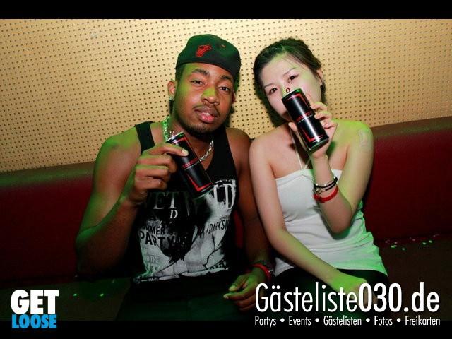 https://www.gaesteliste030.de/Partyfoto #9 Club R8 Berlin vom 08.06.2012