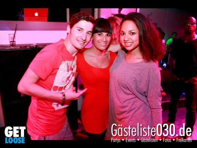 https://www.gaesteliste030.de/Partyfoto #21 Club R8 Berlin vom 08.06.2012